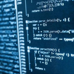 Software Design and Architecture - A free online course from the University of Alberta.