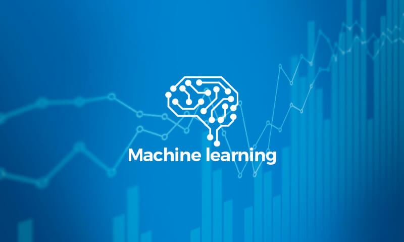 10 MOOCs to learn Machine Learning for Free