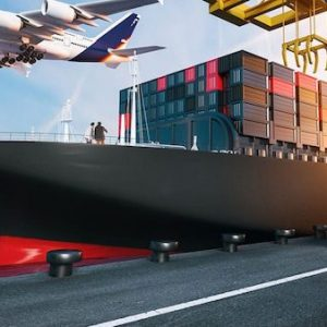 Free Logistics and supply chain courses