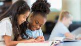 21st-Century Teaching & Learning (K-12)